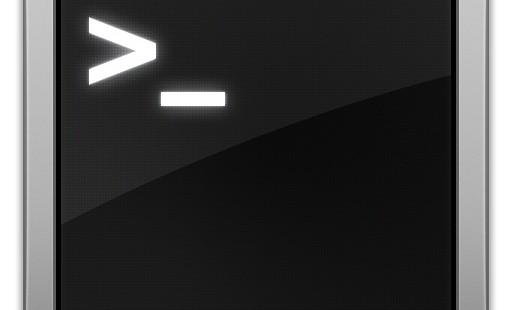 「ターミナル」のウィンドウタイトルやタブタイトルを変更する