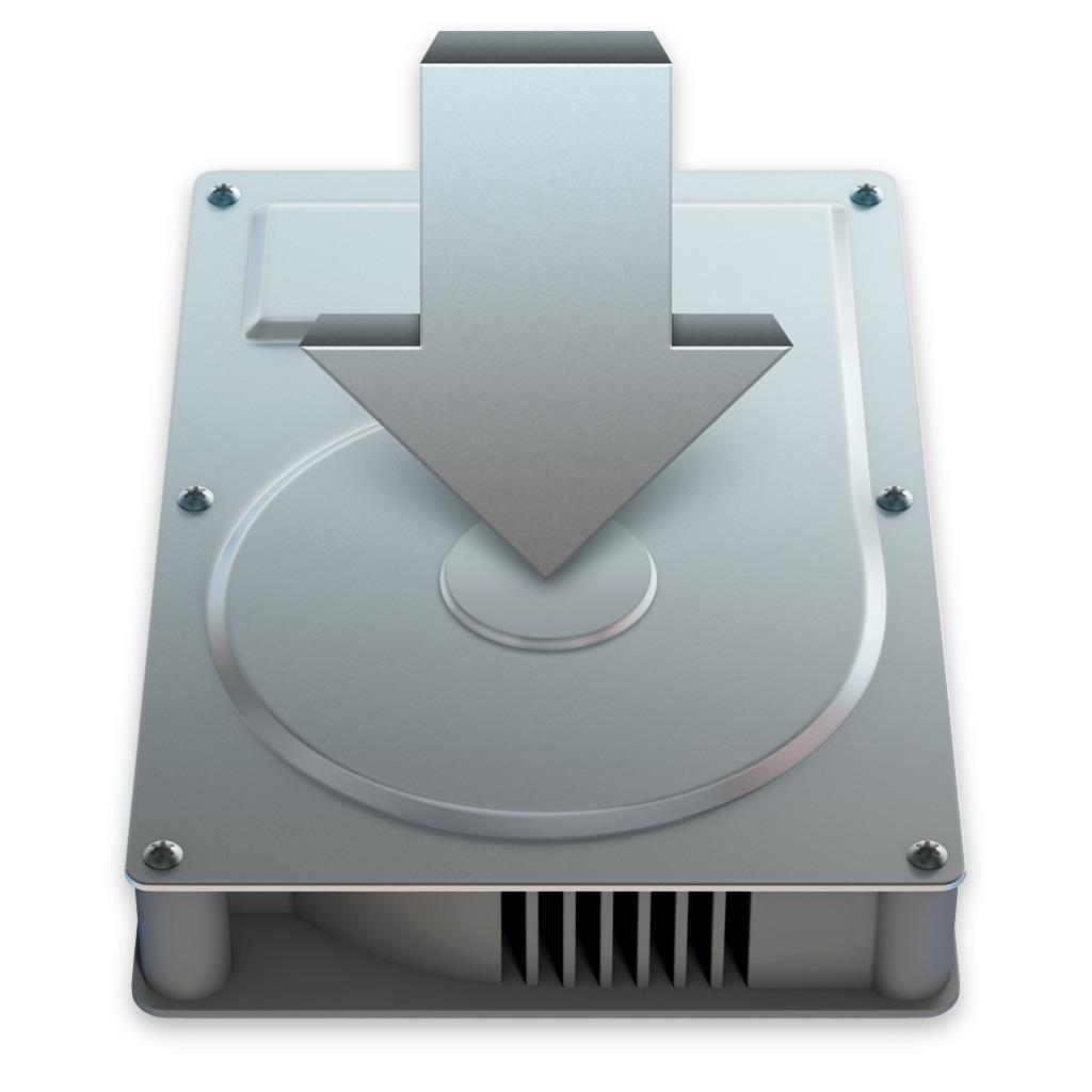 installer_icon