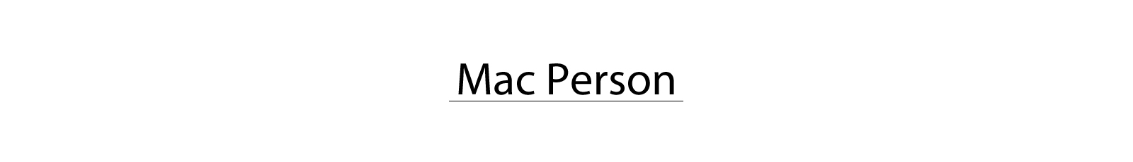 macperson3