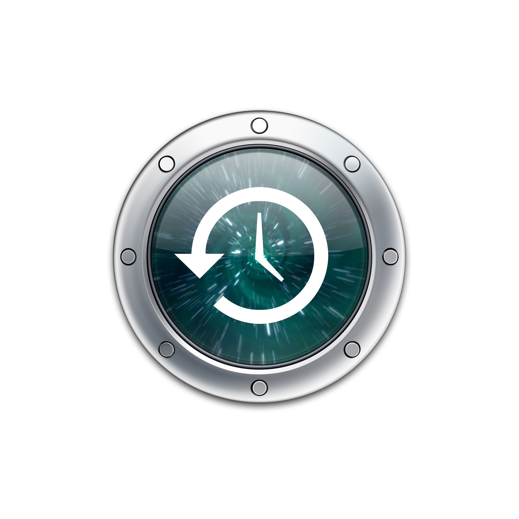 time_machine_icon