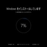 win10_install