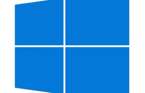 KVM (QEMU) 上の Windows 7/8/8.1 を Windows 10 にアップグレード