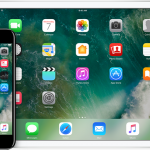 iPhone, iPad の通信を Mac でパケットキャプチャする