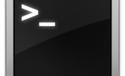 Mac のターミナル上でクリップボードを利用する