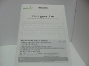 moshi_clearguard_mb_5