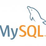 MySQL の壊れたテーブルを修復