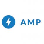 WordPress のサイトを AMP に対応させる方法